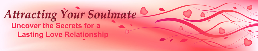 Attract Your Soulmate Workshop